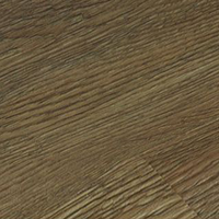 TLC Loc Woodland Oak Wood Effect Flooring - Floors To Walls