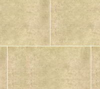 Dumalock Galet Light Beige - Floors To Walls