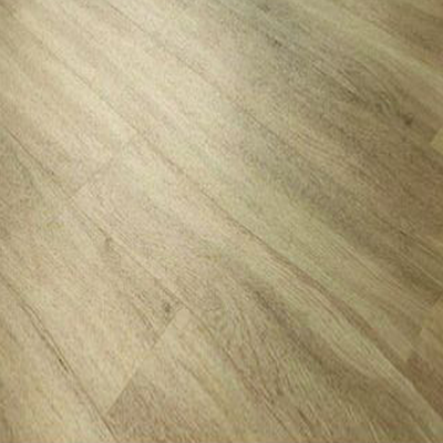 TLC Loc Honey Oak Wood Effect Flooring