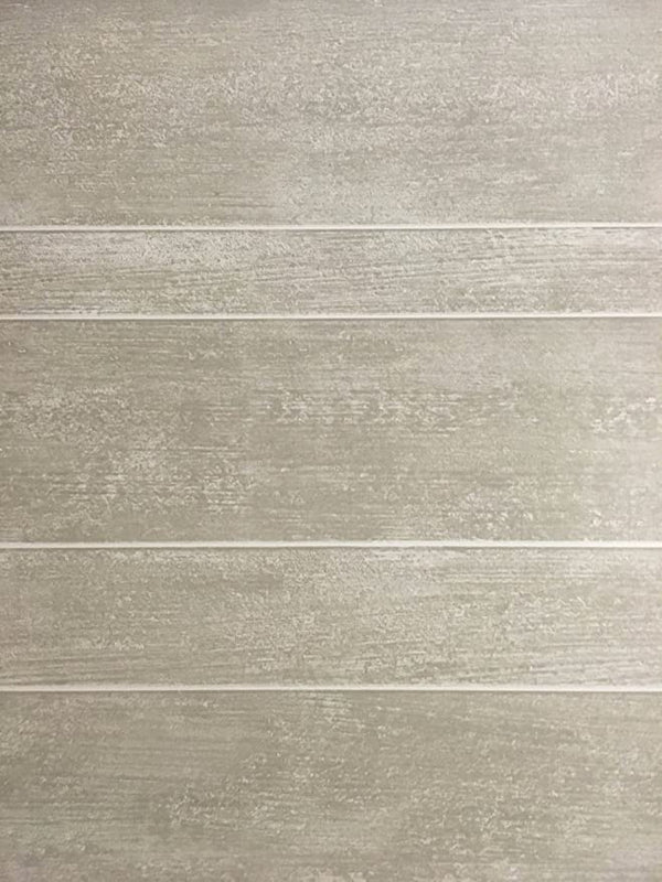 Multi Tile Greystone 400mm - Floors To Walls