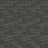 Vox Motivo Modern Décor Anthracite Small Tile (4 Pack) - Floors To Walls