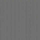 Vox Motivo Modern Décor Graphite Large Tile (4 Pack)