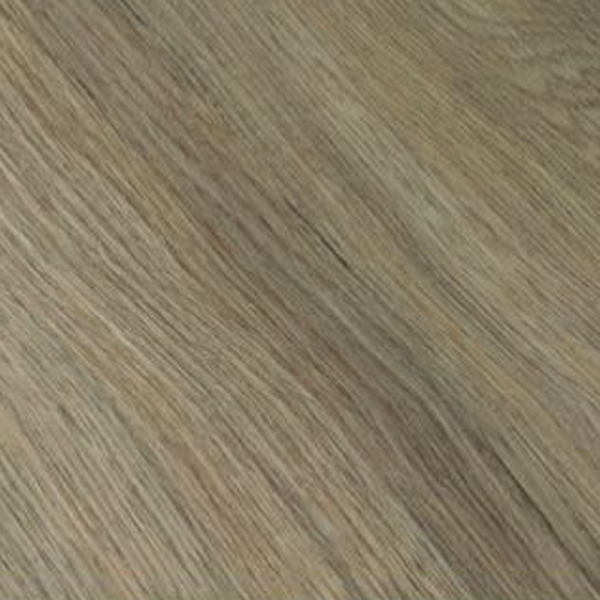 TLC Loc Featured Oak Wood Effect Flooring