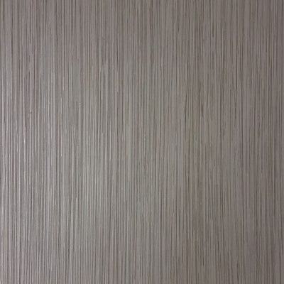 Decorwall Elegance Light Abstract Panel - zoom
