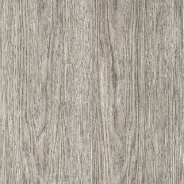 Vox Vilo Ashy Wood Panel