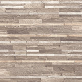 Vox Vilo Brown Slate Panel