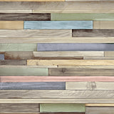 Vox Vilo Motivo Colour Wood - Floors To Walls