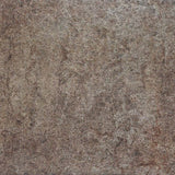 VOX Kerradeco Loft Rusty 1350mm x 295mm Wall Panels (8 Pack 3.186sqm) - Floors To Walls