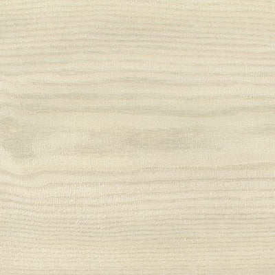 Kerradeco Wood Scandinavia 1350mm x 295mm Wall Panels (8 Pack 3.186sqm) - Floors To Walls