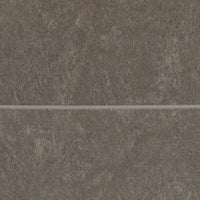 Limonite Large Tile Bathroom Cladding Panel - zoom