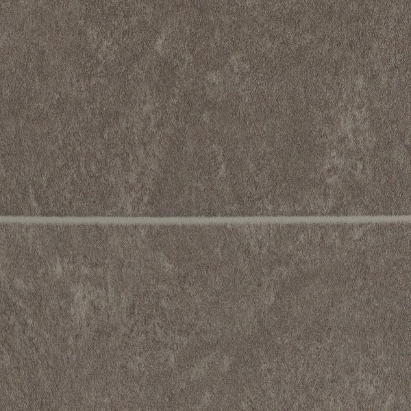 Limonite Large Tile Bathroom Cladding