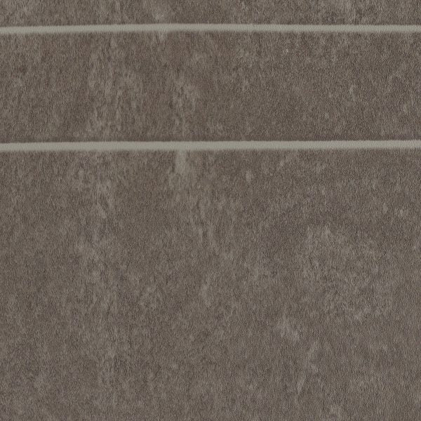Limonite Standard Tile Bathroom Cladding Panel - zoom