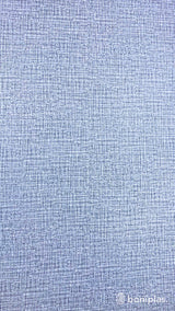 Linen Blue - 400mm - Floors To Walls