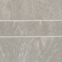 Elegance Mineral Nimbus Standard Tile Bathroom Cladding Panel - zoom