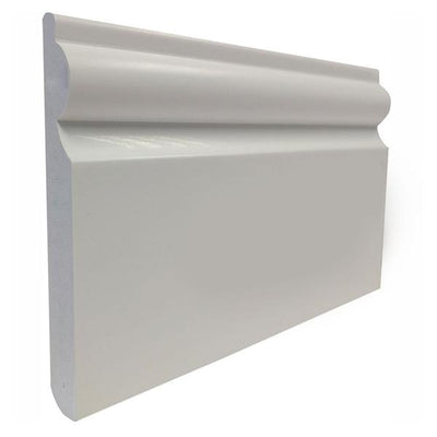 Skirting Board - 2.5mtr x 2