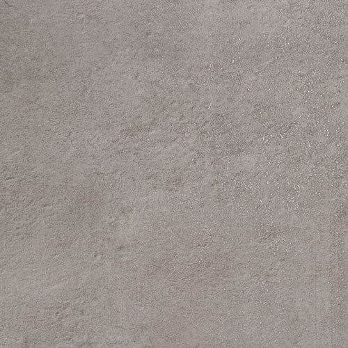 SPC Natural Stone Verona Flooring - Floors To Walls