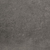 SPC Natural Stone Florence Flooring - Floors To Walls