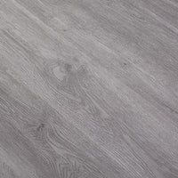 SPC Natural Wood Norwegian Oak Flooring - Floors To Walls