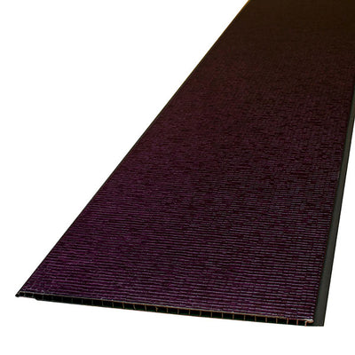 Decorwall Elegance Purple Mosaic