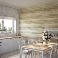 Vox Reclaimed Wood (PACK OF 4) - Floors To Walls