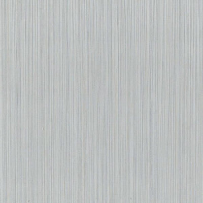 Decorwall Elegance Silver Abstract Panel - zoom