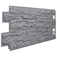 VOX Toscana External Stone Cladding System – 10 Panels (4.2 sq m) - Floors To Walls
