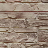 VOX Umbria External Stone Cladding System – 10 Panels (4.2 sq m) - Floors To Walls
