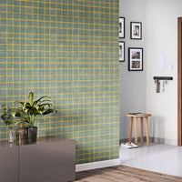 Vox Vilo Motivo Classic Cross Lines (PACK OF 3) - Floors To Walls