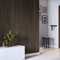 Vox Vilo Motivo Classic Dark Wood (PACK OF 3) - Floors To Walls