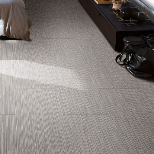 Vivo Stone Click Luxury Vinyl Tile (LVT) | Burbank Stone | 2.00sq m - Floors To Walls