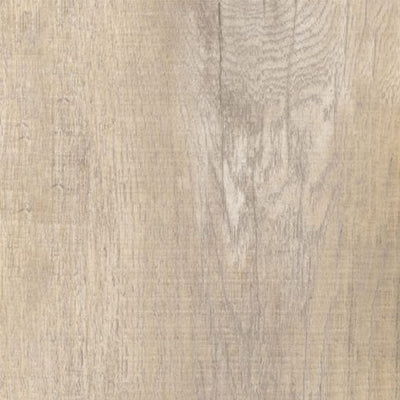 Vivo Wood Click Luxury Vinyl Flooring (LVT) | Amarillo Oak | 2.01sq m