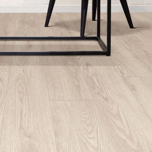Vivo Wood Click Luxury Vinyl Flooring (LVT) | Colorado Oak | 2.01sq m