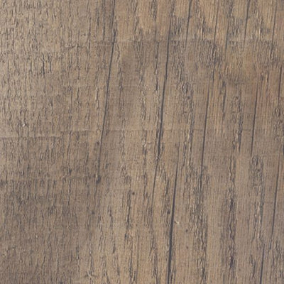 Vivo Wood Click Luxury Vinyl Flooring (LVT) | Fontana Oak | 2.01sq m
