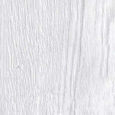 Vivo Wood Click Luxury Vinyl Flooring (LVT) | Portland Oak | 2.01sq m