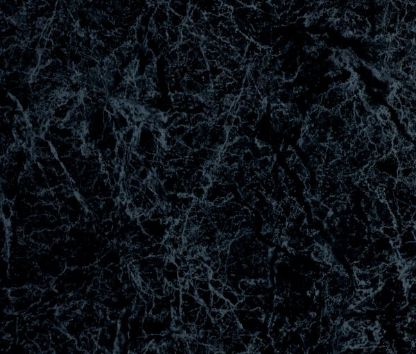 black marbles wall panel