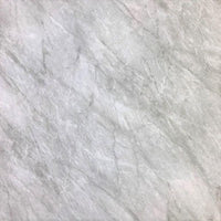 2 Sided Shower Wall Kit - Grey Marble