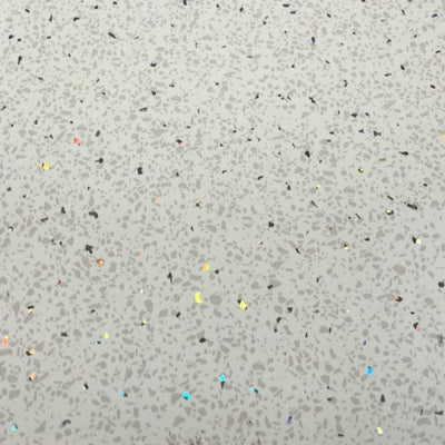 Beige Sparkle - Floors To Walls