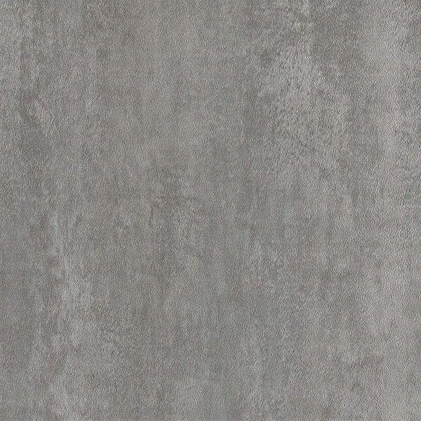 Elegance Mineral Magnetite Bathroom Cladding Panel - zoom