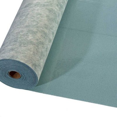 Xtrafloor Click Vinyl Underlay – 10m x 1m - Deleted on Shopify - Floors To Walls
