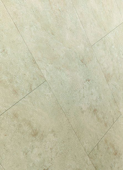 TLC Loc Admiral Limestone Stone Tile Effect Flooring - Floors To Walls