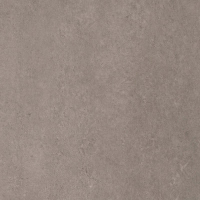 Dumawall Singlefix Tile 420mm x 700mm Taupe Panels