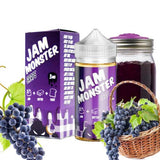Jam Monster - Grape