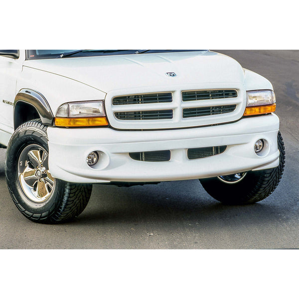 Dodge Bumper Cover  - Front