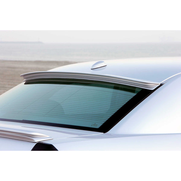05-10 Chrysler 300 Spoiler  - Roof Mount