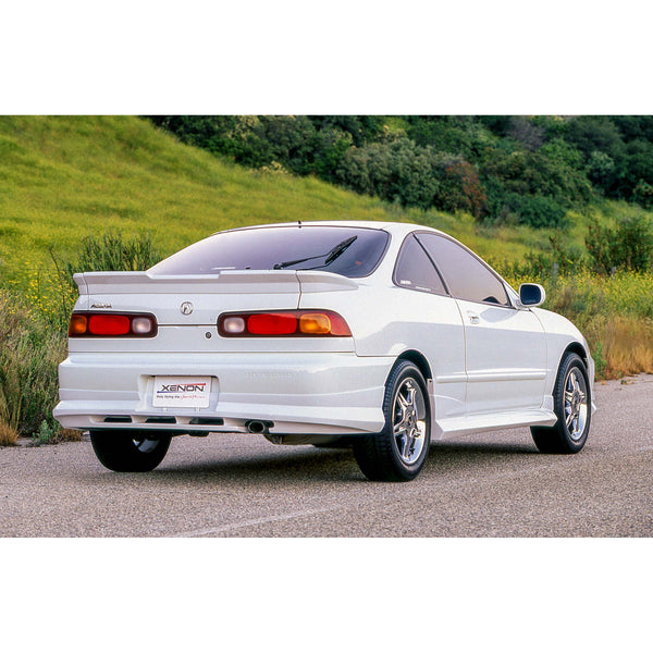 94-97 Acura Integra Side Skirt