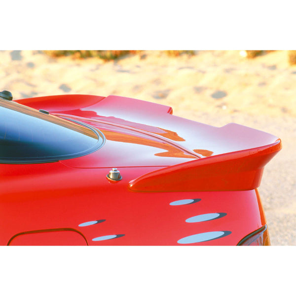 94-97 Acura Integra Spoiler  - Rear