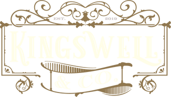 Kingswell & Co™