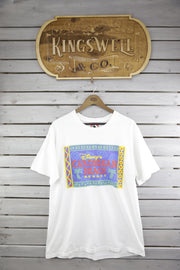 Caribbean Beach Resort Tee