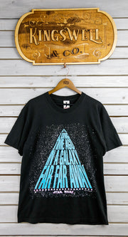 Galaxy Tee - Star Wars