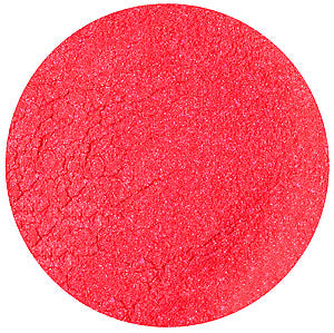 Visible Effects Eyeshadow Melon Bright